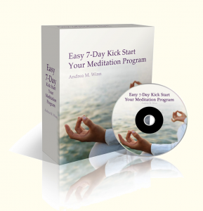 Easy-7-Day-Kick-Start_3Ddisplay