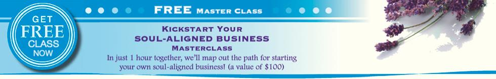 Free Meditation Now